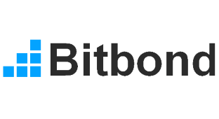 Bitbond Affiliate Program