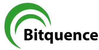 Bitquence ICO