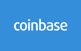 Coinbase Referral Program