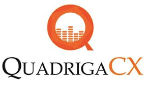 QuadrigaCX Bitcoin Exchange Referral Program