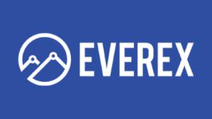 Everex ICO