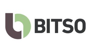 Bitso Referral Program