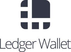 Ledger Wallet Affiliate Program